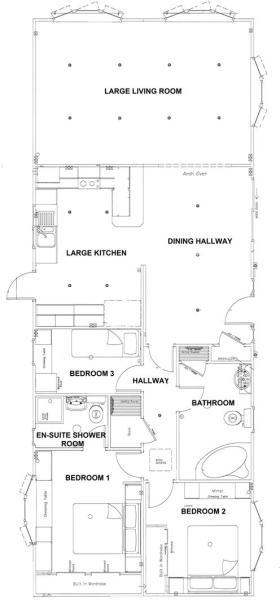 Floor plan VEBRA.jpg