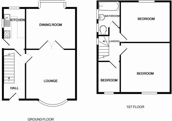 Fairbank Crescent, 32 - floorplan use.jpg