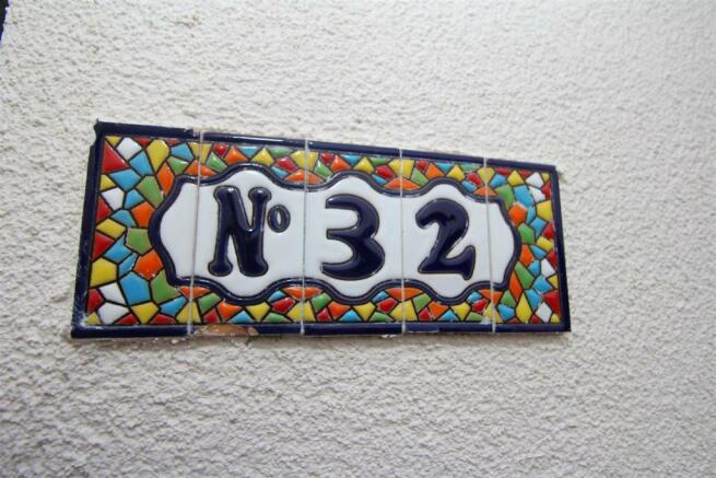 DOOR NUMBER.JPG