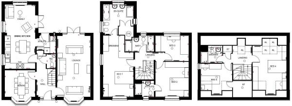 Floor plan - ALL LEVELS USE.jpg