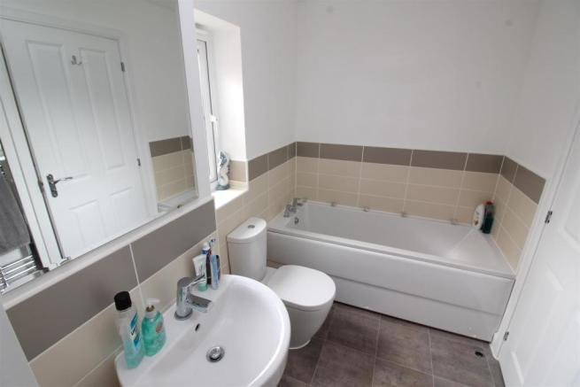 45 Bath.JPG