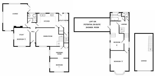 Floorplan USE.JPG