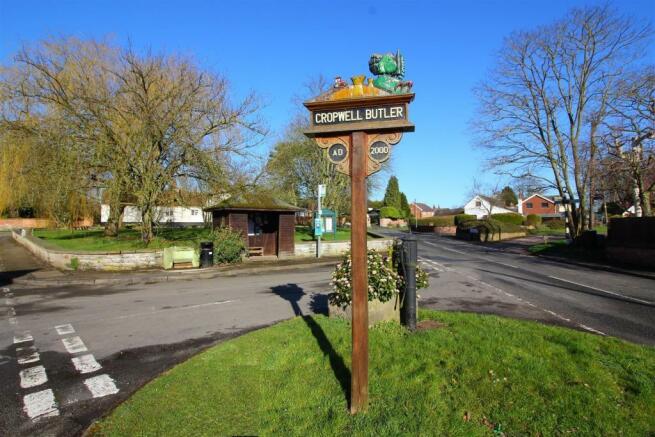 52 Village sign.JPG