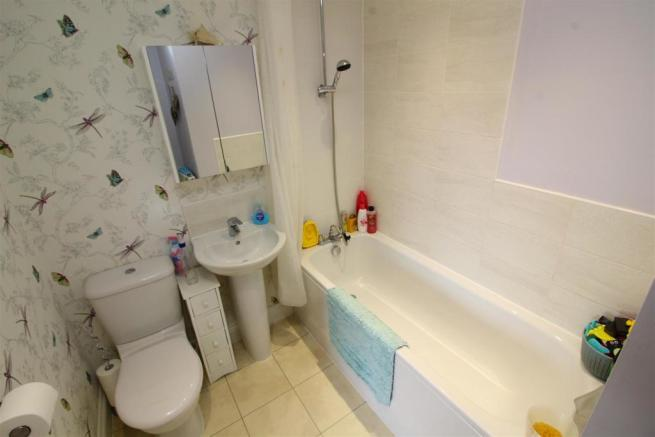 28 Bath.JPG