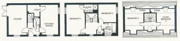 Floor plan USE.jpg