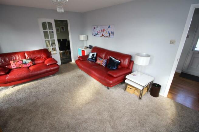 05 lounge.JPG
