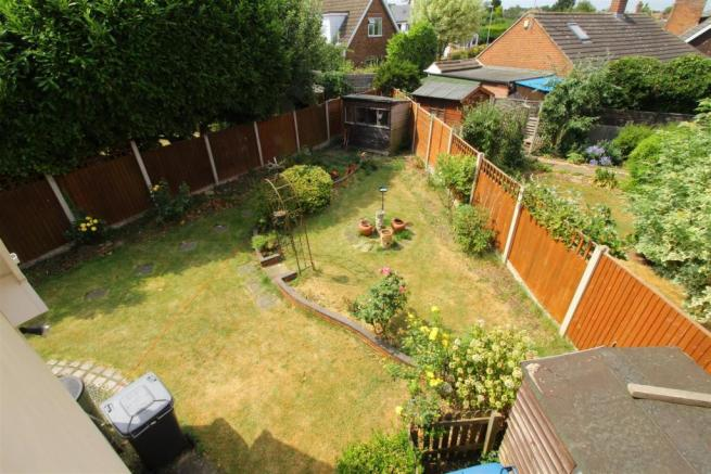 03 Gdn from above.JPG