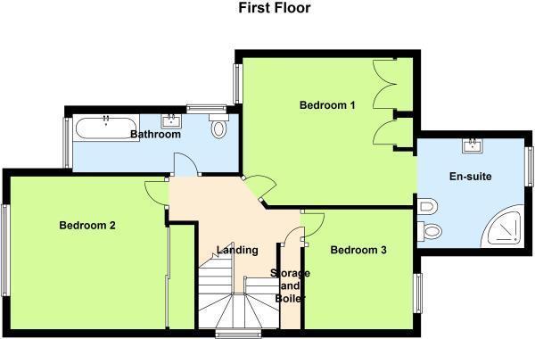 Floor Plan 1st floor.jpg