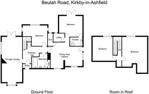 19 Beulah_Road_Kirkby_in_Ashfield.jpg