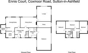 Floor_Plan_Ennis_Court_Coxmoor_Road_Sutton_in_Ashf