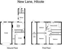 97 New_Lane_Hilcote.jpg
