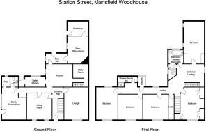 22-24 Station_Street_Mansfield_Woodhouse-1.jpg
