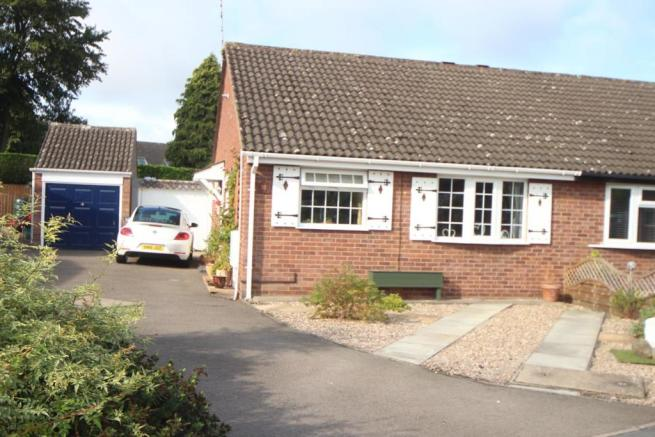 18, Sycamore Close, Burbage Front.jpg