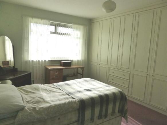 Bedroom one again.JP