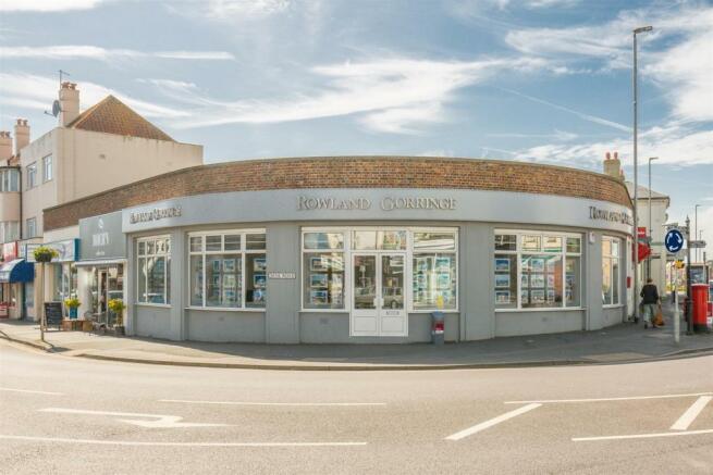 Rowland Gorringe Seaford Office-8.jpg