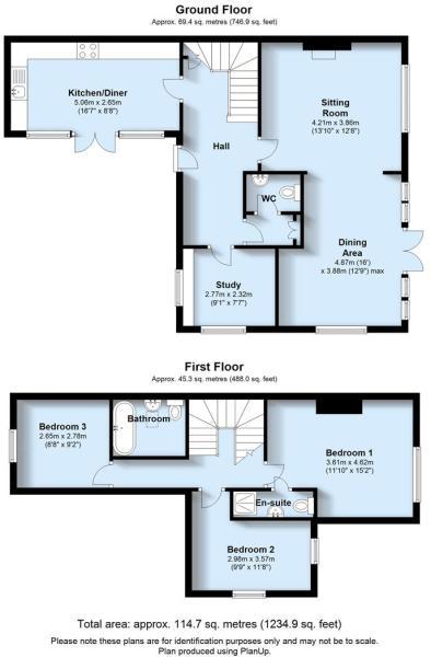 Floor Plan - Seaford Cottage Seaford.jpg