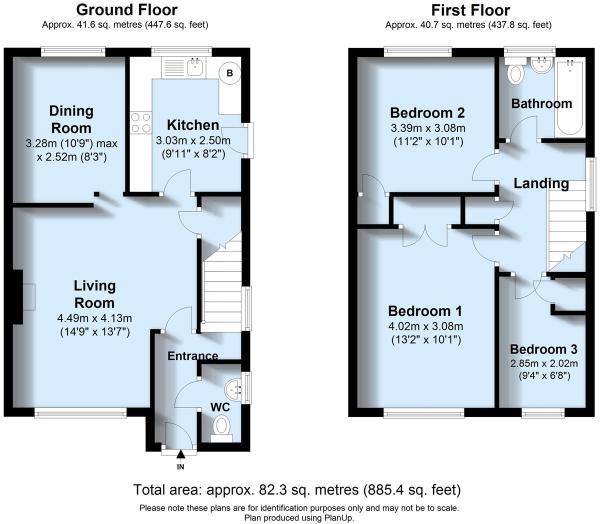Floor Plan - 64 Carlton Rd Seaford.jpg