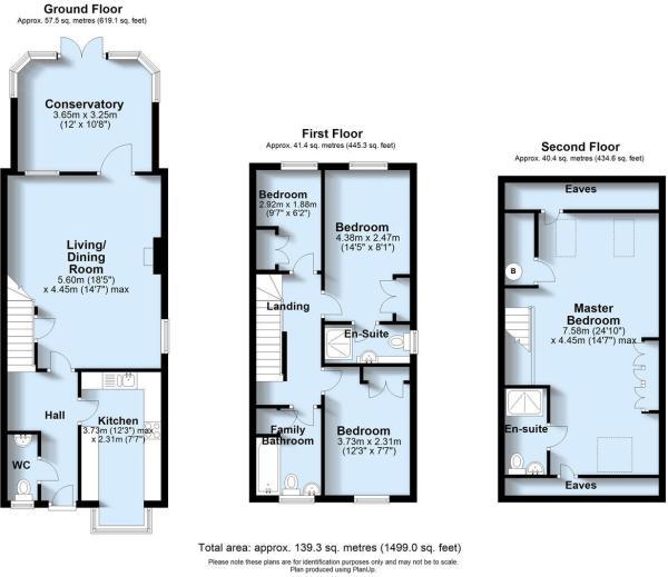 Floor Plan - 11a Kingsmead, Seaford.jpg