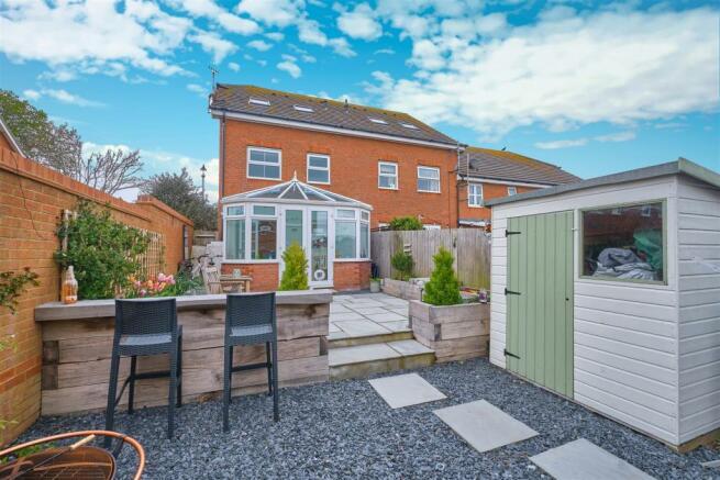 new 11a Kingsmead rear house sky.jpg