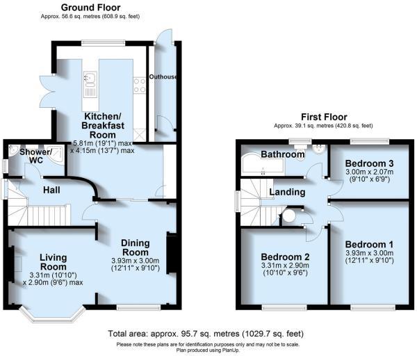 Vale Rd 120, Floorplan Seaford.JPG