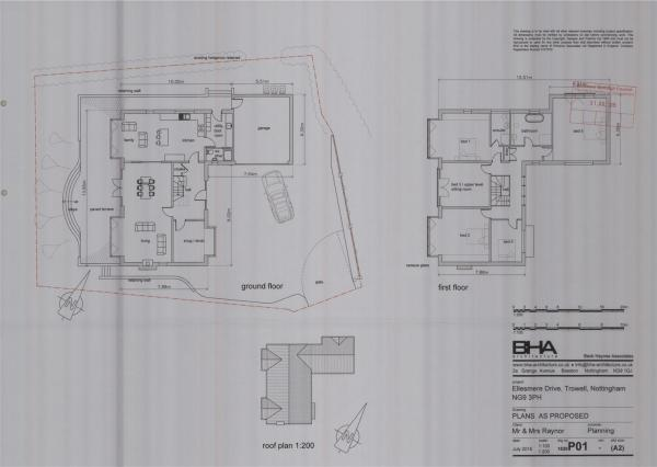 proposed floor plans of house-page-0.jpg
