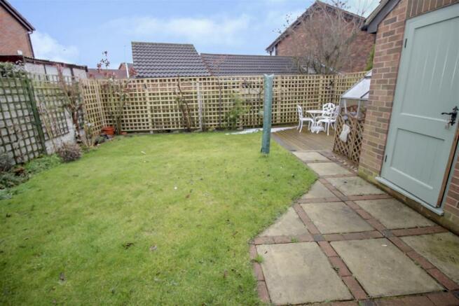 rear garden (2) EDIT.jpg