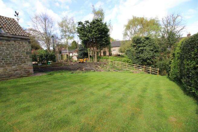 garden area of plot.JPG