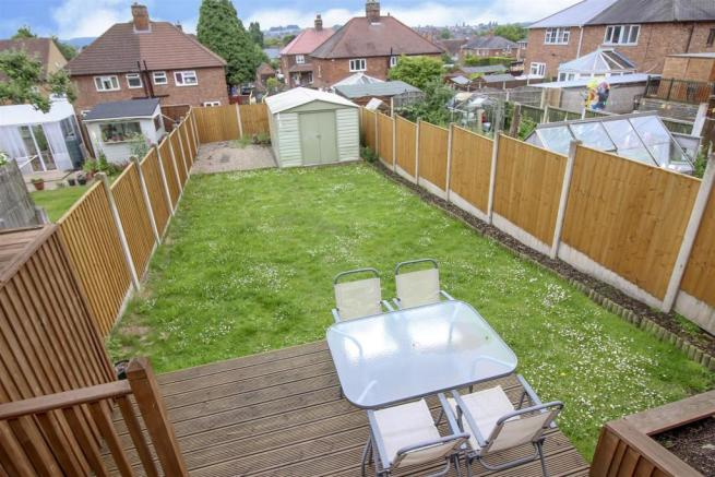garden EDIT (2).jpg