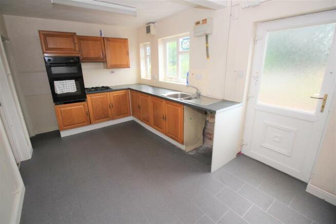 kitchen# (2).JPG