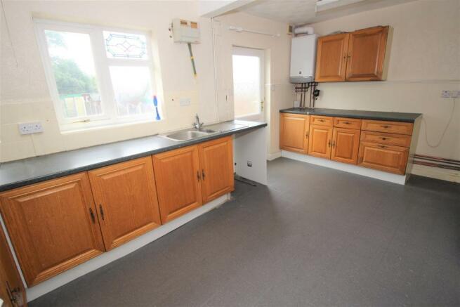kitchen# (1).JPG