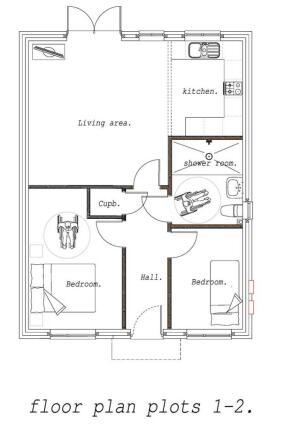 Plots 1- 2 floor plan.JPG