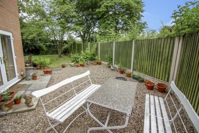 side garden EDIT.jpg