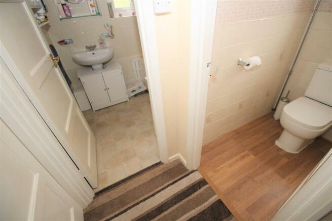 bath wc.JPG