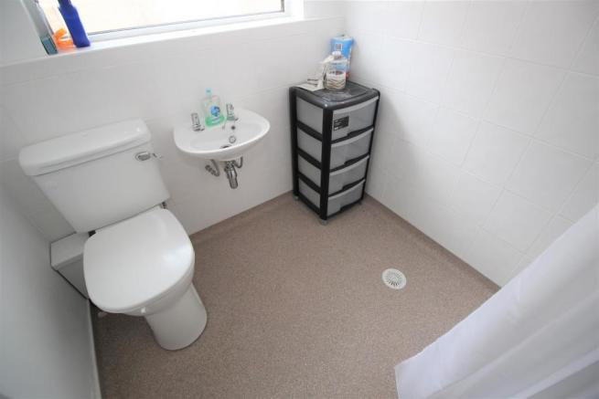 wet room.JPG