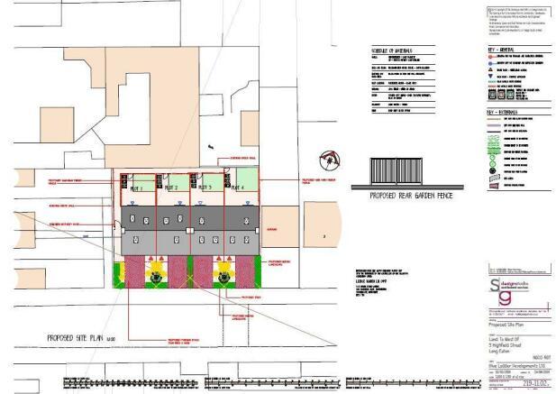 plot 1-4 highfield plan.jpg