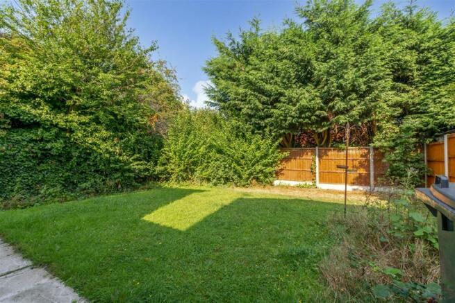 Garden (2) copy.jpg