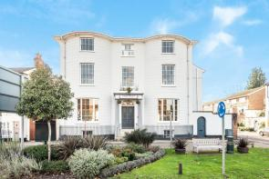 Photo of Northfield House, Northfield End, Henley-On-Thames, RG9