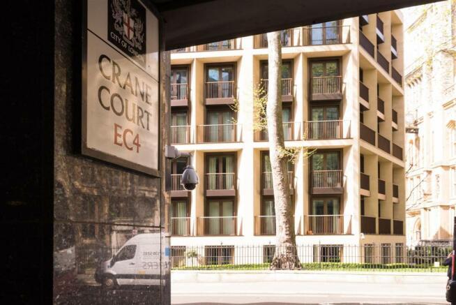 8, 4 crane court fpz185911 (6).jpg