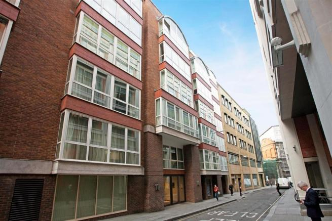 G05 Hosier Lane 157467 (9).jpg