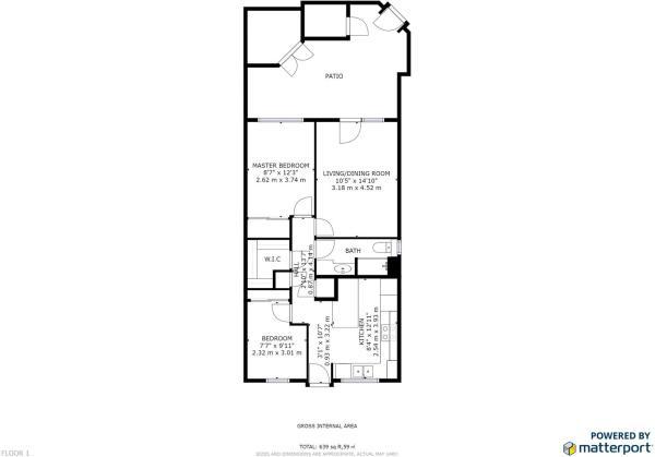 farriers-house-errol-street-london-ec1y-8tb_0_1.jp