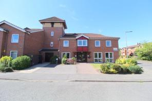 Photo of Willow Court, Gatley