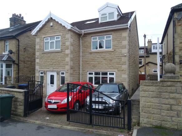 Fine 5 Bedroom Detached House For Sale In Upper Woodlands Road Home Interior And Landscaping Oversignezvosmurscom