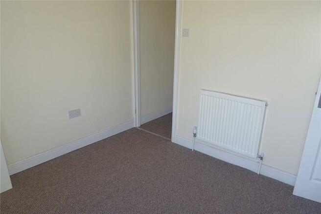 Yorkshire Terrace: 3 Bedroom Terraced House To Rent In Deneside Terrace