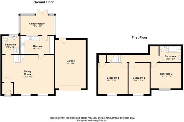 2 Millbank Cottages Eastry Floorplan.jpg