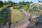 Garden from Bedro...