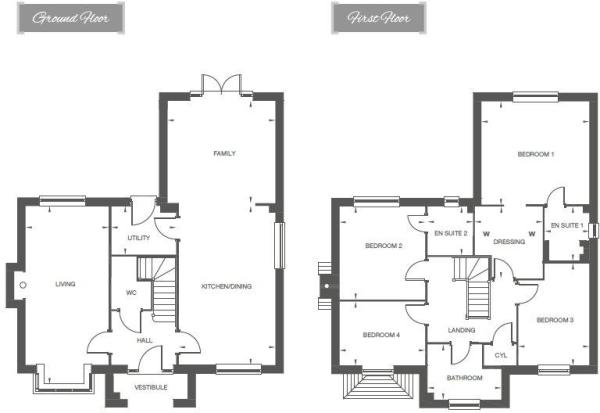 Plot 6 floorplanpg.jpg