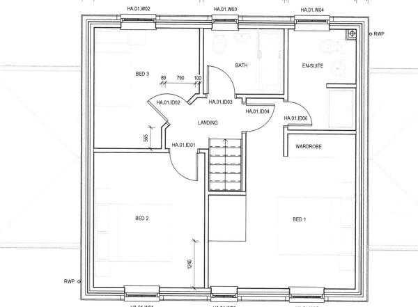 First  floor Type G.jpg