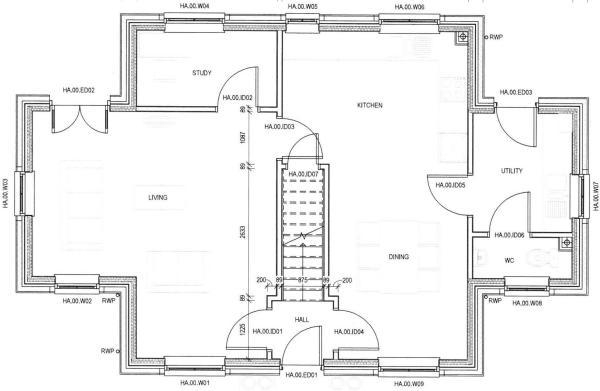 Ground Floor Type G.jpg