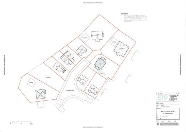 Site Plan with boundaries.jpg