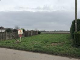 Photo of Land Adjacent To Lyndholm